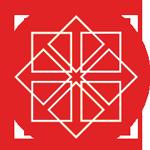 centos-icon150x150