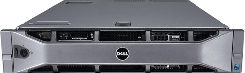 dell-power