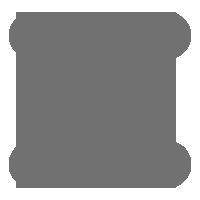 joomla-black-logo
