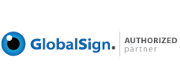 partner-globalsign-mini