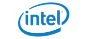 partner-intel-mini