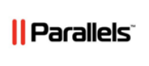 partner-parallels-mini