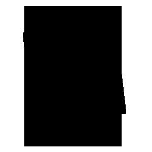 prestashop-icon