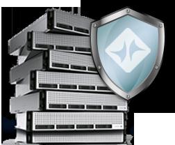 servidores-dedicados-seguridad