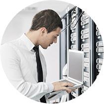 servidores-dedicados.psd-105