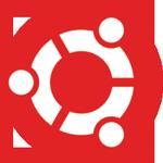 ubuntu-icon150x150