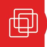 vmware-icon150x150