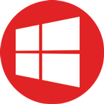 windows-icon150x150