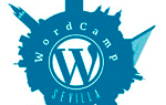 wordcamp-sevilla
