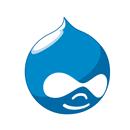 drupal-color-logo