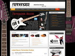 Tienda Online Oklan diseño web oklan servicios web oklan