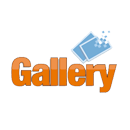 gallery-color-logo