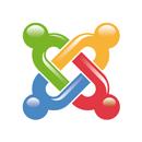 joomla-color-logo