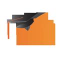moodle-color-logo