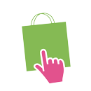 prestashop-color-logo