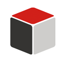 sugarcrm-color-logo