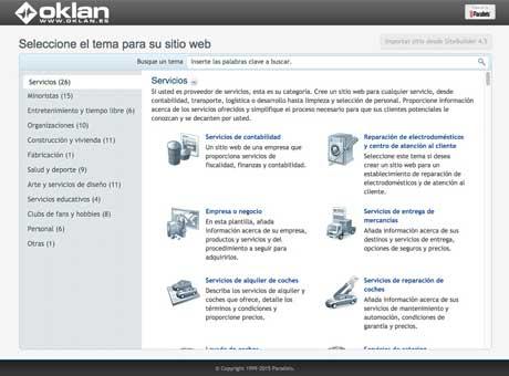 web-presence-builder-04