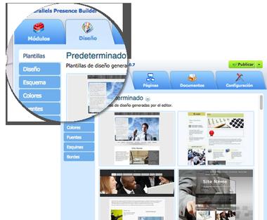 web-presence-builder-08