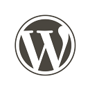 wordpress-color-logo