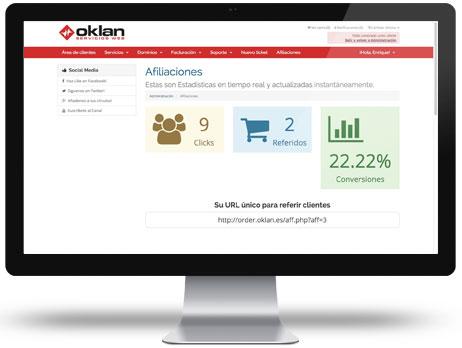 affiliate-screen